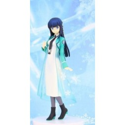 The irregular at magic high School - Miyuki Shiba