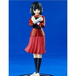 The World God Only Knows ex figure flag 3 - Shiori - LOOSE