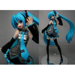 Vocaloid Hatsune Miku - Sega Figure - Hatsune Miku