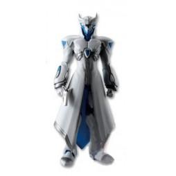 Zetman - DX Figure - Alphax