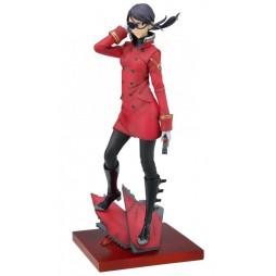 Evangelion 3.0 - PM Versus Figure - Misato Katsuragi Figure