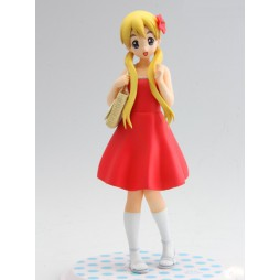K-On - DX Figure - Tsumugi Kotobuki