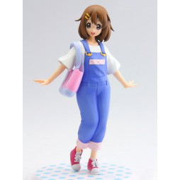 K-On - DX Figure - Yui Hirasawa - LOOSE