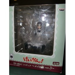 K-On - Maid Dress Figure Ver. 3 - Yui