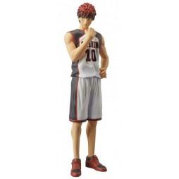 Kuroko No Basket - DX Figure - Cross Players Vol. 1 - Taiga Kagami