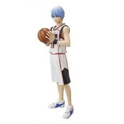 Kuroko No Basket - DX Figure - Cross Players Vol. 3 - Tetsuya Kuroko