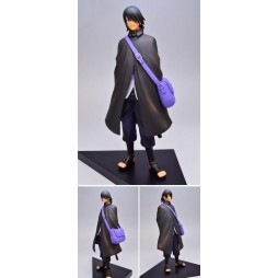 Naruto - DX Figure - Shinobi Relations - SP2 - Sasuke