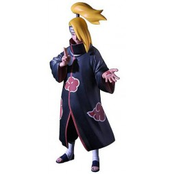 Naruto Shippuden - Toynami serie 1 - DEIDARA