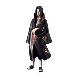 Naruto Shippuden - Toynami serie 3 - ITACHI