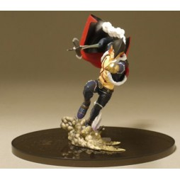 One Piece - Figure Colosseum vol. 3 - XDrake - Loose