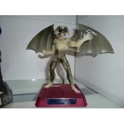 Devilman - Uni-Five - Devilman Comic Version - Limited Glow In The Dark Figure - Loose