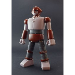 Dynamite Action Limited - Mazinger Z - Mazinga Z - Abdra U-6 - Anime Export Exclusive
