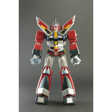 Dynamite Action! Product No. 17 - Galaxy Cyclone Bryger