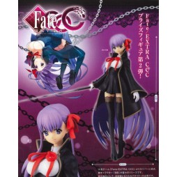 FATE/EXTRA CCC - BB PM Figure