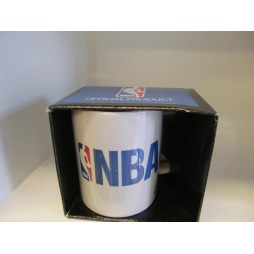 NBA Basketball USA - Tazza - Mug Cup - NBA LOGO
