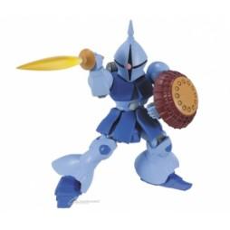 Gundam Mech Saga Figure Vol. 5 YMS-15 Gyan