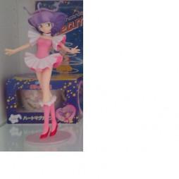 Mahou no Tenshi Creamy Mami - Creamy Big Figure Part 1 - Creamy Mami Pink Ver.