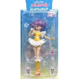 Mahou no Tenshi Creamy Mami - Creamy Big Figure Part 2 - Creamy Mami Yellow Ver.