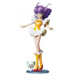 Mahou no Tenshi Creamy Mami - Creamy Big Figure Part 3 - Creamy Mami