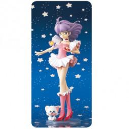 Mahou no Tenshi Creamy Mami - Creamy Big Figure Part 4 - Creamy Mami
