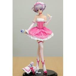 Mahou no Tenshi Creamy Mami - Creamy Lolita PINK