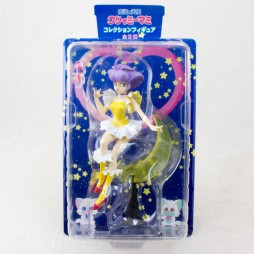 Mahou no Tenshi Creamy Mami - Figure - Creamy On Moon Yellow Dress Ver.