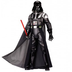 Star Wars - Darth Vader - DLX Action Figure 90 cm