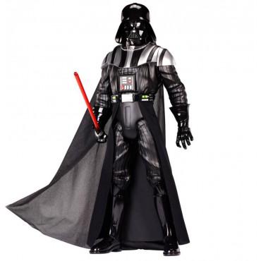 Star Wars - Darth Vader - DLX Action Figure 90 cm