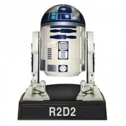 Star Wars - R2-D2 - Bobble Head