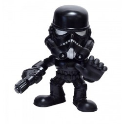 Star Wars - Shadow Trooper - Bobble Head