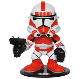 Star Wars - Shocktrooper - Bobble Head
