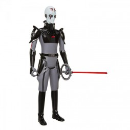 Star Wars - Star Wars Rebels - The Inquisitor - L'Inquisitore - Giant Size 80 cm