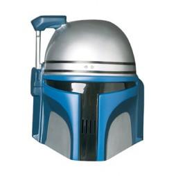 Star Wars Helmet Jango Fett