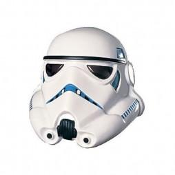 Star Wars Vinyl Mask Stormtrooper