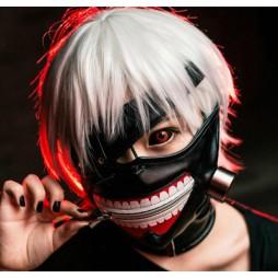 Tokyo ghoul Maschera Volto intero