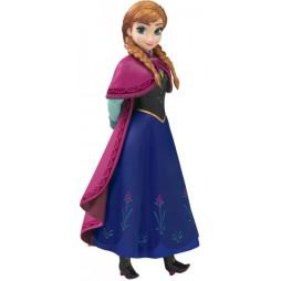 Walt Disney - Frozen - Figuarts Zero - Anna