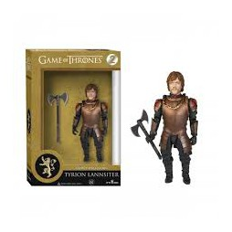 Games of Thrones Tyrion Lannister Legacy Coll