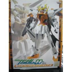 GN-003 Kyrios Gundam AF