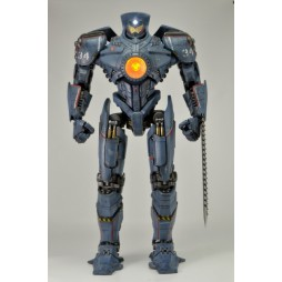 Pacific Rim Gipsy Danger Action Figure 45 cm
