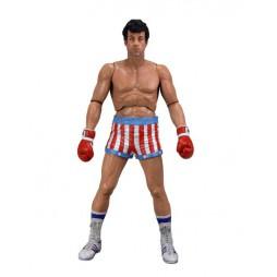 Rocky IV Rocky Balboa