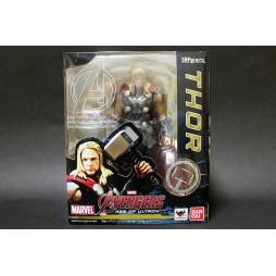 S.H. Figuarts Avengers 2 Thor