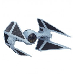 Star Wars Vintage Collection Vehicle Tie Interceptor Exclusive