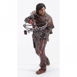 The Walking Dead - Daryl Dixon - Survivor Edition