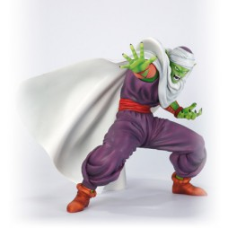Dragon Ball Scultures - Big Colosseum Zoukei Tenkaichi Budokai - Junior (Piccolo)