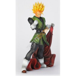 Dragon Ball Scultures - Big Colosseum Zoukei Tenkaichi Budokai - Son Gohan Super Sayan Great Saiyaman Ver.
