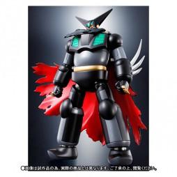 Super Robot Chogokin - Black Getter TAMASHII WEB EXCL.