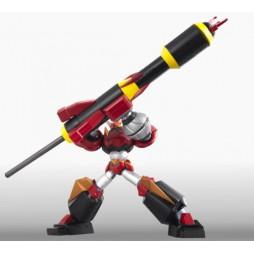 Super Robot Chogokin - Dai Guard