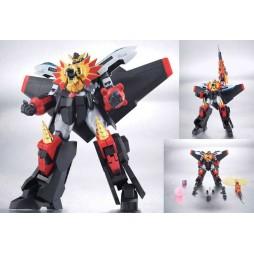 Super Robot Chogokin - GaoGaiGar