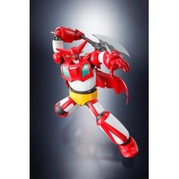 Super Robot Chogokin - Getter 1