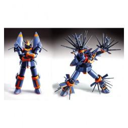 Super Robot Chogokin - Gunbuster